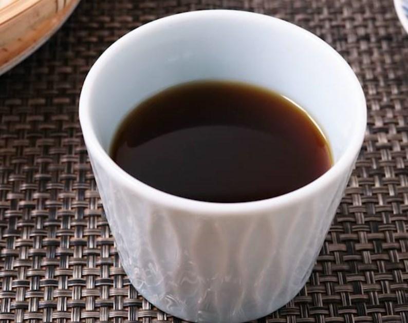 めんつゆの作り方 レシピ・作り方