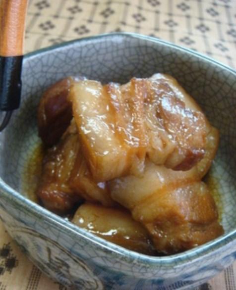 沖縄伝統の味☆ラフテー☆