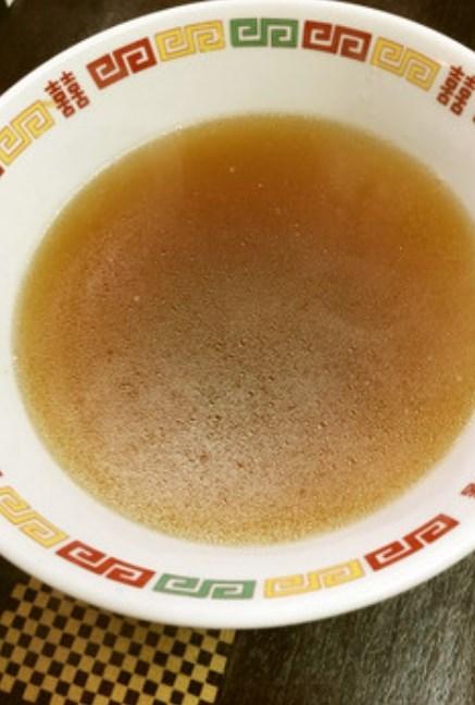 人気1位感謝♡簡単絶品屋台ラーメンスープ