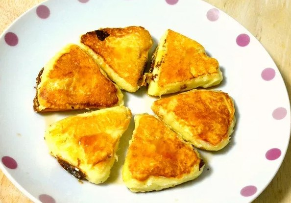 マツコも絶賛の「焼き6Pチーズ」がカンタン美味すぎ! ハチミツがけもよく合う最強おつまみでしょ