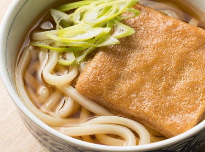 出汁(だし)の老舗が伝授! 関西風うどんつゆの作り方。魚出汁のパンチにしびれるレシピ