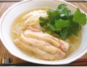 魅惑のベトナム料理★簡単★フォー
